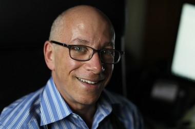 West Orange native Howard Grossman last month opened the first medical practice in New Jersey marketed to the LGBT population.