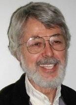 Prof. Jameson Doig