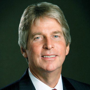 Joseph Trunfio, president and CEO of Atlantic Health System, has announced his retirement. Atlantic includes Morristown Medical Center, Overlook Medical Center in Summit, Newton Medical Center, and Chilton Medical Center in Pompton Plains.