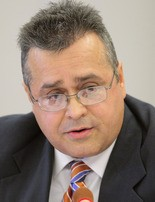 Assemblyman Angel Fuentes (D-Camden) is shown in this file photo