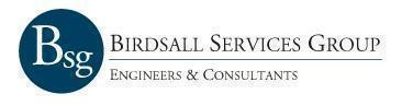 The N.J. engineering firm Birdsall Services Group of Eatontown pleaded guilty this month to engaging in a massive pay-to-play scheme. Cases are pending against seven former executives