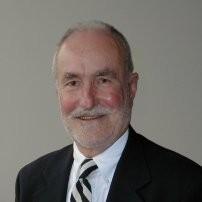 Robert L. Clifford