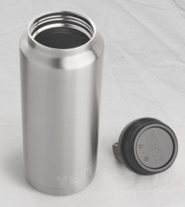 All of Yeti's insulated drink containers and coolers are the leading insulated storage containers in the industry.