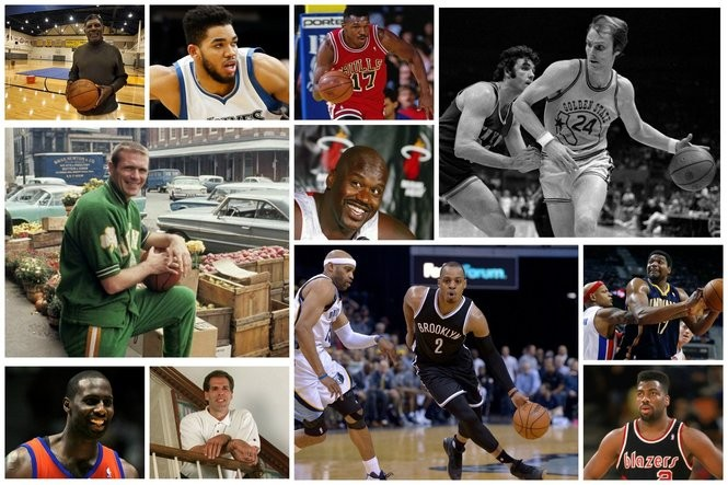 3053ff5cfb6 UPDATED: Ranking New Jersey's 50 greatest basketball players - nj.com