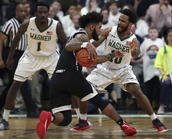 March Madness 2018: Predictions, picks for all 67 NCAA Tournament