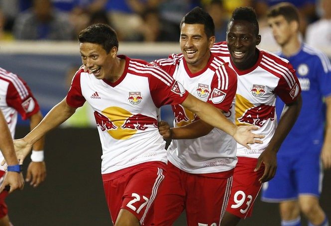 506f130898c NY' Red Bulls? N.J.'s pro soccer club is tearing it up and has ...