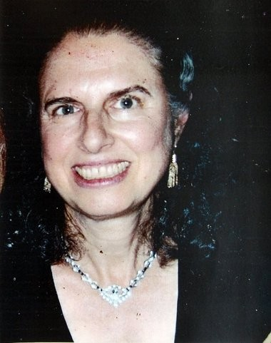 Helene Seeman died when actress Amy Locane-Bovenizer crashed into her and her husband, Fred, in June 2010.