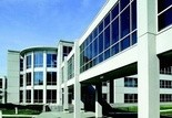The former Sanofi campus will become a mixed-use property. (Advance Reality)