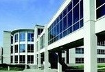 The former Sanofi campus will become a mixed-use property. (Advance Realty)