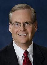 Joseph J. Hoffman Jr.