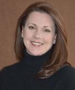 Dee Baughman