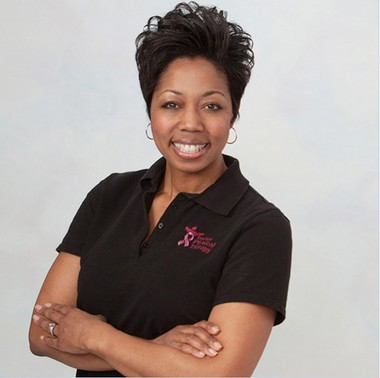 Dr. Monica J. Scott, owner of Doctor Physical Therapy in Woodbury has been selected to be one of 100 small business leaders to attend Small Business Leadership Summit in Washington D.C.