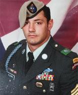 Sgt. Alessandro L. Plutino