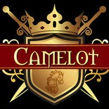 The Broadway Theatre of Pitman presents Camelot April 21 through May 14.