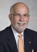 Dr. Martin A. Finkel