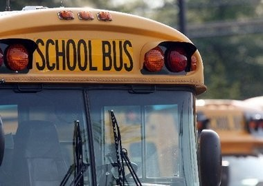 Lakewood parents upset with cuts in bus services are planning to protest by driving their kids to school, potentially causing heavy traffic.