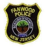 Fanwood Police Department