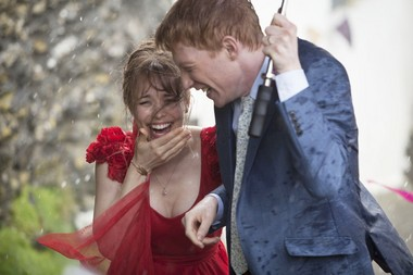 'About Time'starring Rachel McAdams and Domhnall Gleeson, and 20 more not-yet-released movies will premiere in the Arthouse Film Festival beginning Sept. 30 at AMC Loews Mountainside and AMC Loews Monmouth Mall. For information, call 732-870-6012 or visit: ArthouseFilmFestival.com.