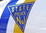 A lab technician for the State Police allegedly faked results in a drug case, according to a memo from the Public Defender's Office.
