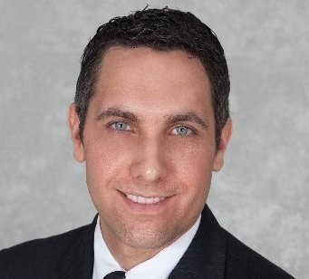 Times of Trenton columnist Kurt Rossi