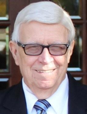 Times of Trenton columnist Tom Glover
