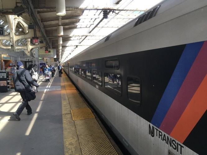 Really want to finally fix NJ Transit? Here are 7 ways to