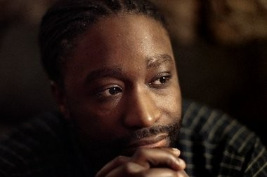 Emmanuel Mervilus no longer takes it for granted that he can take a walk outside his Elizabeth apartment. Mervilus, 29, spent more than three years in prison on a wrongful assault and robbery conviction. Following his retrial in January, a jury acquitted him of all charges.