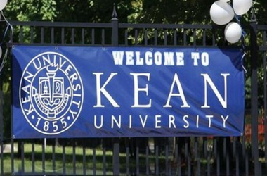 Kean University's planned school of architecture is meeting opposition from NJIT which claims the new school would be a costly and wasteful duplication of its own architecture program.