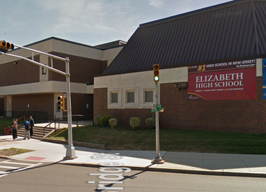 Two people face charges of voter fraud for filing faulty mail-in ballots in last year's Elizabeth school board election. (NJ Advance Media file photo)