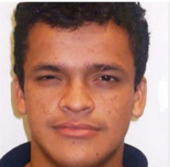 """Welder """"Dario"""" Morente Dubon, who was arrested in Guatemala last year, was indicted for a 2007 murder in Plainfield. (Union County Prosecutor's Office)"""