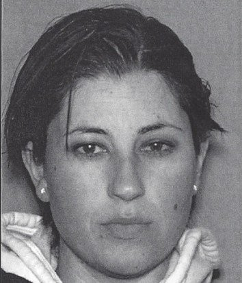 Elizabeth police identified a woman who died in a car Monday at Maria Fernandes, 32, of Newark.