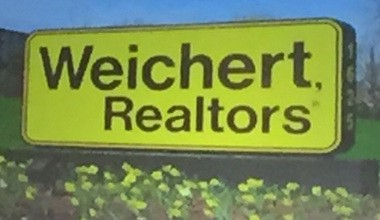 Tremendous Weichert Sales Associates Named To Real Trends Americas Interior Design Ideas Gentotthenellocom