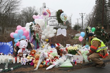 Adam Lanza was bullied when he was a child, a relative told the New York Daily News