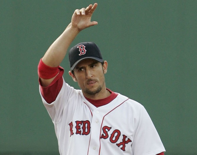 info for 6c6b7 05f4c Most hated Red Sox (from Yankees perspective) of all-time ...