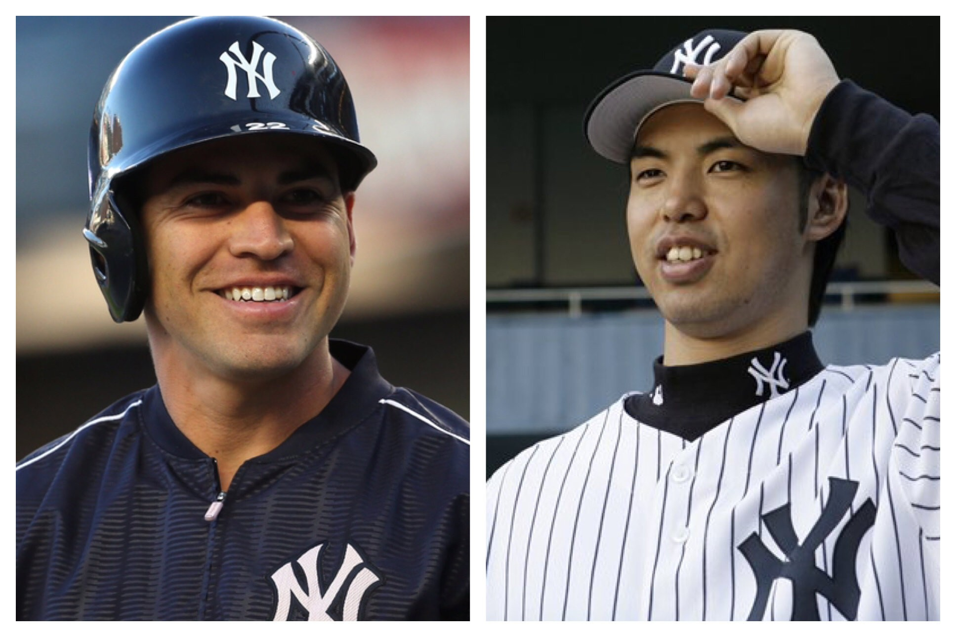e05c8d9620b418 MLB hot stove: The 12 worst Yankees contracts of all-time   Jacoby  Ellsbury, Alex Rodriguez, Hideki Irabu, more