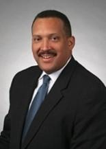 Chief U.S. District Judge Brian A. Jackson