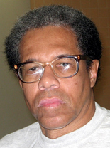 Angola Three member Albert Woodfox is asking a judge to re-enforce rules surrounding strip and cavity searches of inmates in Louisiana's prisons.
