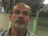Abdulrahman Zeitoun, 55