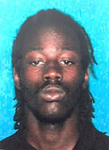 Matthew Flugence, 20, has been named a person of interest in the disappearance of Ahlittia Hill.