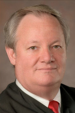 Louisiana Supreme Court Justice Jeffrey Victory, District 2, will not seek reelection in 2014.