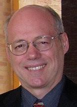 Mark Allan Moreau