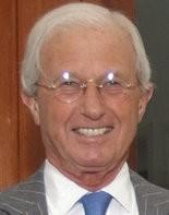 U.S. District Judge Martin Feldman