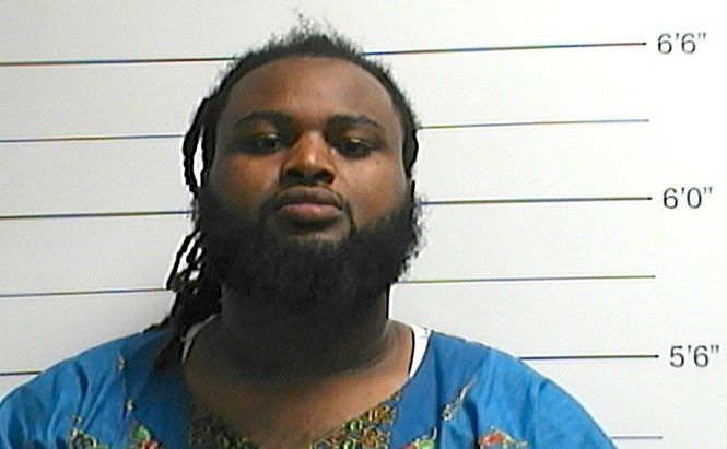 Cardell Hayes, the 28-year-old accused of murdering former Saints DE Will Smith, settled a federal lawsuit in 2011 against the City of New Orleans and six NOPD officers over the December 2005 fatal shooting of his father Anthony Hayes by New Orleans police.