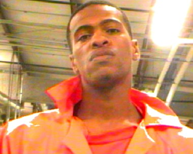 Dale Lambert, 30, was convicted of second-degree murder by a 10-2 jury vote in March 2015. He wanted the U.S. Supreme Court to hear his petition to invalidate non-unanimous jury verdicts in Louisiana and Oregon and order a new trial for the March 2013 killing of Bernard Santiago, but the high court denied his request Monday (Oct. 2).