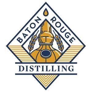 Baton Rouge Distilling owners Ricci Hull and Natacha Krzesaj plan to craft small-batch whiskeys, bourbons and fruit brandies.