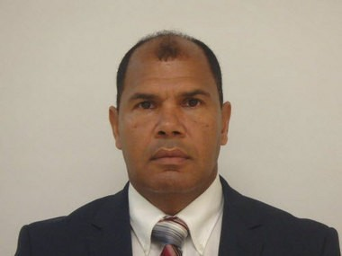 Plaquemines Parish Councilman Burghart Turner was ordered by Chevron, his employer, to recuse himself from a vote on whether to kill 21 environmental damage lawsuits filed by the parish against numerous oil companies. Chevron is one of the defendants. Taylor was counted as present but not voting when the motion failed during a Nov. 13 council meeting.