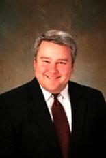 Judge Stephen Enright