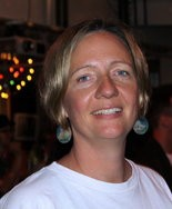 Anne Rolfes