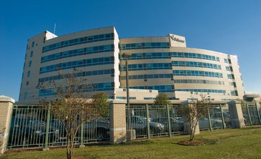 Ochsner Health System seems to be the odd man out in the Jefferson hospital lease sweepstakes, at least for now