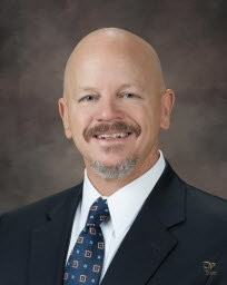 Bill Davis is stepping down from his post as CEO of Slidell Memorial Hospital. Kerry Tirman has been named new CEO.